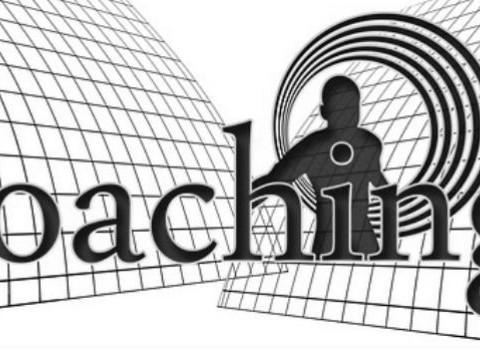 virtuelles Coaching