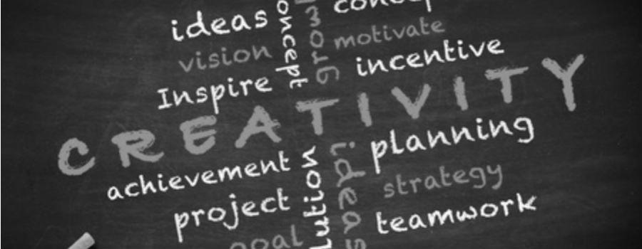Interventionsmethoden im Coaching