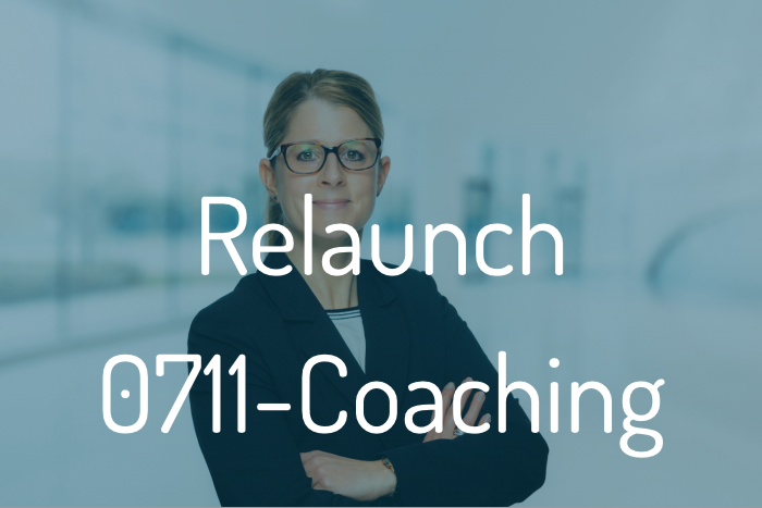 5 Jahre 0711-Coaching